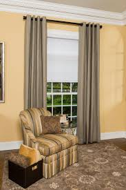192 best window treatments shades and blinds images on pinterest