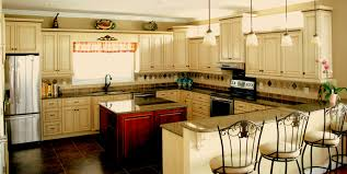 Top Of Kitchen Cabinet Decor Ideas Kitchen Decor Sets Decorating Ideas Modern Cabinets