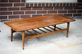furniture ikea coffee table hack coffee table zinc top ikea 3