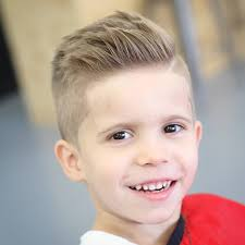 kids hairstyles boys 2017 best hairstyle photos on pinmyhair com