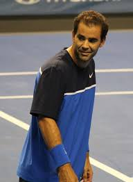 1997 ATP Tour