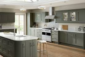 kitchen gresham olive kitchen light gray kitchen cabinets what