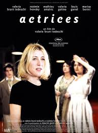 Actrices (2007)