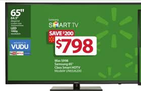 black friday samsung tv deals walmart u0027s black friday 2016 game plan let u0027s get ready to rumble