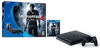 black friday 2017 ps4 price target black friday 2017 deals in the us preparing for walmart target