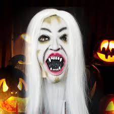 bane mask spirit halloween the purge original movie mask for adults and kids amazon co uk