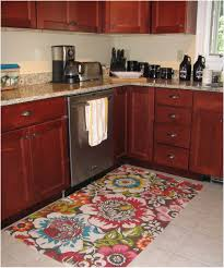 kitchen french country rug ideas brown velvet sofa with cushions