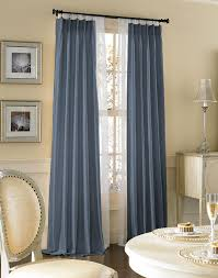 108 Inch Long Blackout Curtains by 95 Inch Curtains U2013 Curtains U0026 Blinds