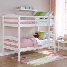 bedrooms for girls with bunk beds kids u0027 beds u0026 headboards walmart com