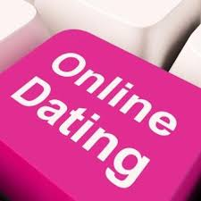 Virtual Dating  The Next Step in Online Dating