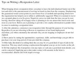 Best Operations Manager Cover Letter Examples   LiveCareer   resume with cover letter examples