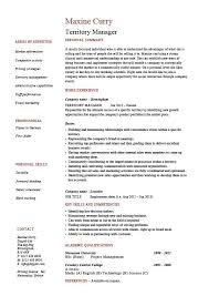 Human Resources Resume Samples by Business Operations Manager Resume Samples Of Sales Resumes