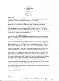 Cover letter help vancouver weather need help with my english     weather vancouver cover help letter