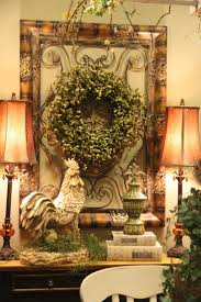 94 best french country images on pinterest home country french wonderful vignette country french decor tuscan decoratingdecorating ideaspacific
