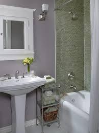 Bathroom Tile Ideas Traditional Colors Bathroom Color Ideas Bathroom Traditional With Shower Tile Nature
