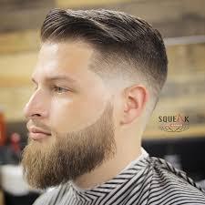 40 updated beard styles for men 2017 version beard styles