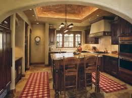 Nautical Home Decor Ideas by Design Farmhouse Decor Ideas 15282 Modern Designed By Richard Cole