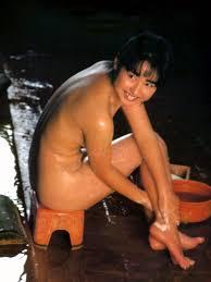 shiori suwano|Shiori Suwano Naked 20 Shiori Suwano Naked 21 Shiori Suwano ...