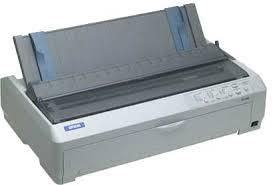Impresoras, Matriciales, Ventajas, Desventajas