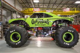 racing monster trucks gas monkey garage monster truck commander cody race cars