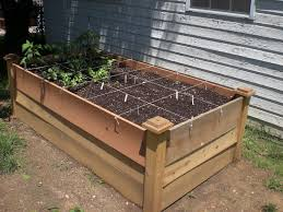 brokohan garden ideas page 15 garden box designs starting