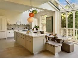 kitchen kitchen island with stools kitchen cart target kitchen