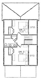 313 best house plans images on pinterest small houses small