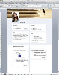 Cv Images  example of cv resume  resume cv samples   template