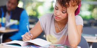 Help on writing an essay   Thesis help melbourne Australian Essay