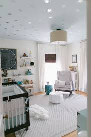 Boy Nursery by 668 Best White Baby Rooms Images On Pinterest Babies Nursery