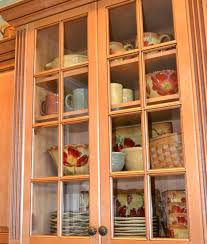 kitchen design marvelous frosted glass cabinet doors kitchen