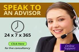 Role of Central Bank in The Management Of Commercial Banking     dissertation writing services uk