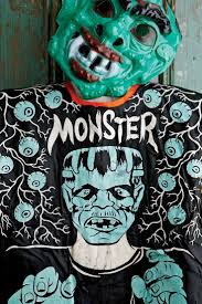 halloween mask costumes 72 best halloween mask u0026 costumes images on pinterest halloween