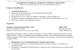 best free resume maker smart resume more quick resume template quick resume maker sample resume builder army military civilian resume sample resume builder army military civilian best order resume builder