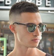 men u0027s hairstyle trends embed provider menshairstyletrends com