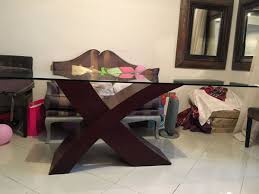 Coffee Tables For Sale by Dining Room Matching Coffee Table For Sale Furniture In Egypt In