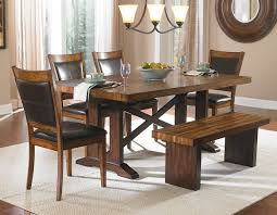 dining room wrought iron walmart dining chairs and table on cozy