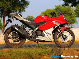 honda cbr bike 150 price honda cbr150r vs yamaha r15 v2 quick comparison