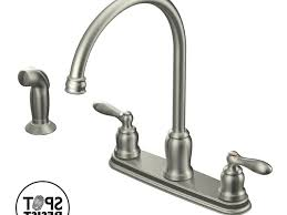sink u0026 faucet stunning peerless faucets parts for delta faucet