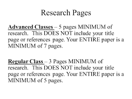social issues essay example Titles for college essays