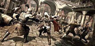Assassin's Creed 2 [Ps3_Euro][Esp][Letitbit 1link] Images?q=tbn:ANd9GcSOnsZkQSXabeJHXK14CpkdS9Me6g4HMtf7fM_dg0qfoQ5Kqz4