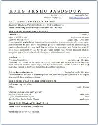 basic resume examplesArticle Base Article Base vEb XvrI happytom co