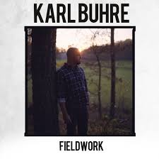 Download Karl Buhre – Stealing horses. Audio clip: Adobe Flash Player (version 9 or above) is required to play this audio clip. Download the latest version ... - Fieldwork-front-620x617