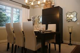 Room - Dining room armoire