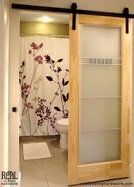 Closet Door Ideas Diy by Diy Patio Door Images Glass Door Interior Doors U0026 Patio Doors