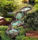 Garden flower design ideas | Fresh Furniture
