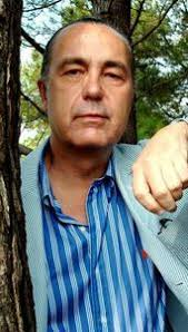 El poeta Luis Alberto de Cuenca abre hoy el nuevo ciclo del Ateneo - luis_alberto_de_cuenca--171x300