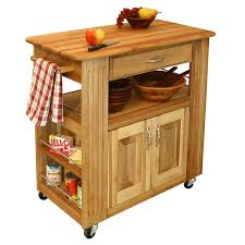 amazon com catskill craftsmen heart of the kitchen island bar