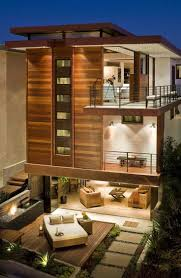 Pic Of Home Decoration 115 Best Modern Home Ideas Images On Pinterest Architecture