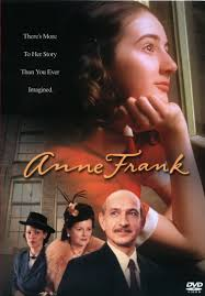 Anne Frank - The Whole Story (2001)